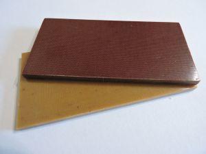 Bardzo dobra Płyta tekstolit – różne grubości kawałki skrawki - Elektryczny IR42